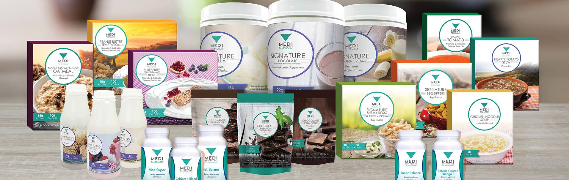 medi weight loss products   Lose Weight Tips